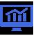Sökmotoroptimering - Index Help