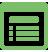 Ditt företags representant - Index Help