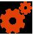 Webbutveckling - Index Help